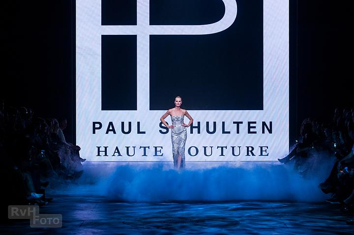 Paul Schulten#PaulSchulten