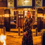 Gastvrouw voor Soenil Bahadoer bij Gast Den Bosch