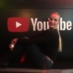 Gastvrouw YouTube