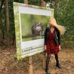 Gastvrouw foto wedstrijd Bloem&Tuin 2019